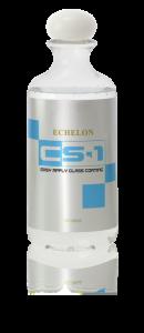 ECHELON CS-1