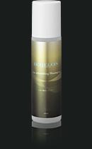 Echelon Ion Adsorbing Shampoo