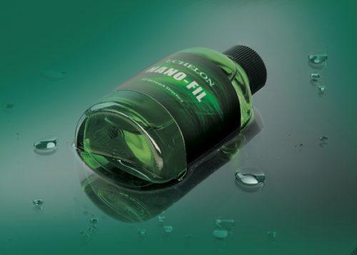 Echelon Nano-Fil – покрытие для окрашенных поверхностей