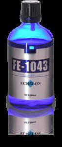 FE-1043