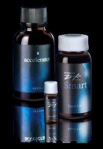 Zen-Xero Smart