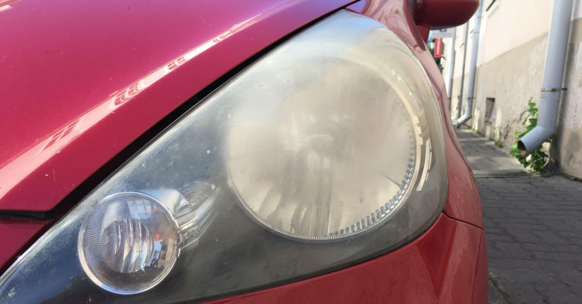 auto tulede taastamine - Zen Detailing _2